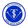 TSV Marl-Hüls 2019 e. V.