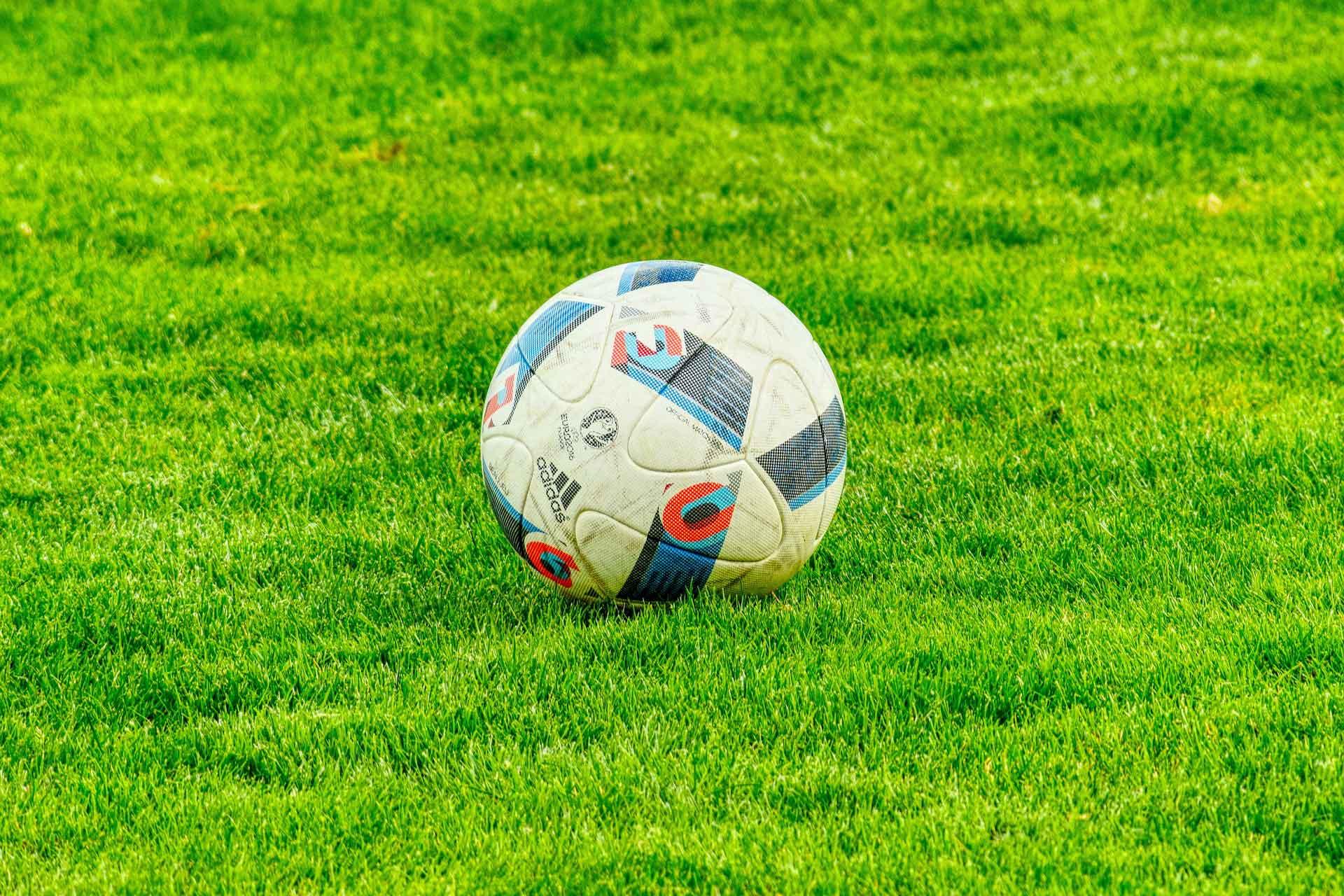 F-Jugend: Turnier zu NULL & Neuzugang trifft!